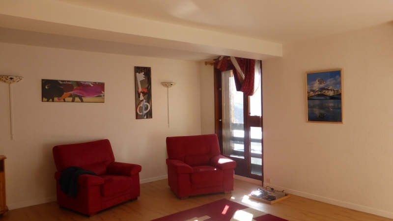 Vente appartement Bagneres de luchon 150 000€ - Photo 4