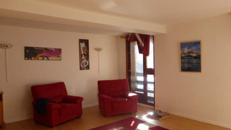 Vente appartement Bagneres de luchon 120000€ - Photo 4