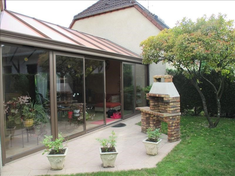 Vente maison / villa Troyes 239000€ - Photo 1