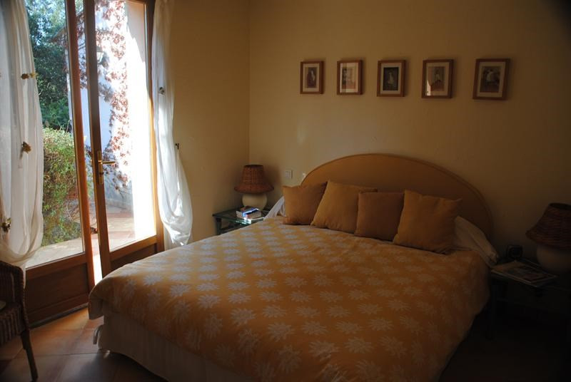 Vente maison / villa Seillans 291000€ - Photo 15