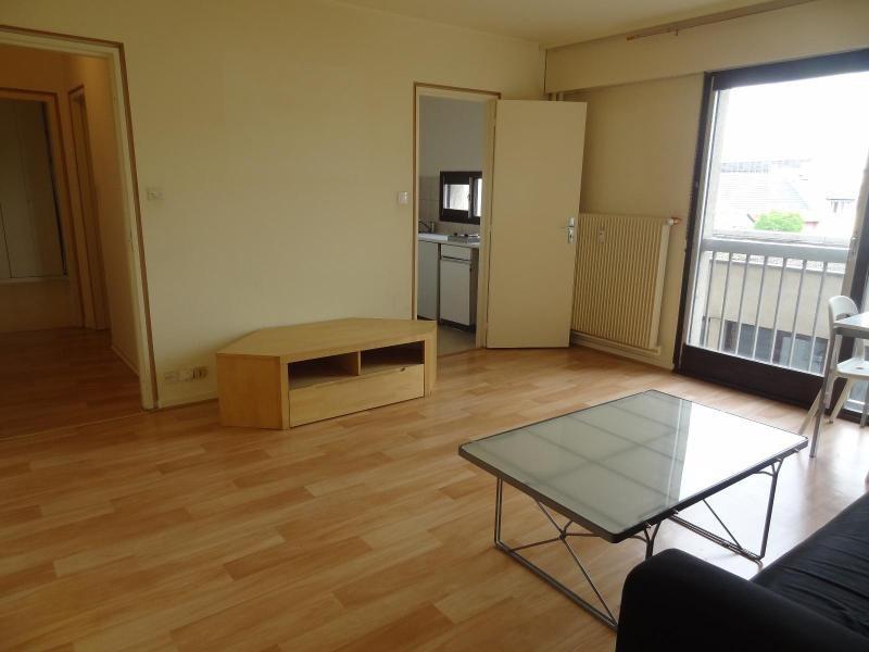 Verhuren  appartement Schiltigheim 590€ CC - Foto 3