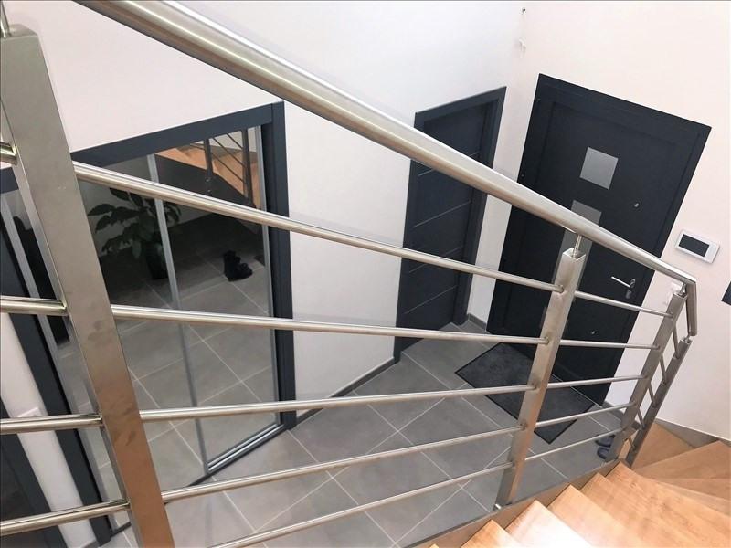 Revenda casa Forges les bains 605000€ - Fotografia 5