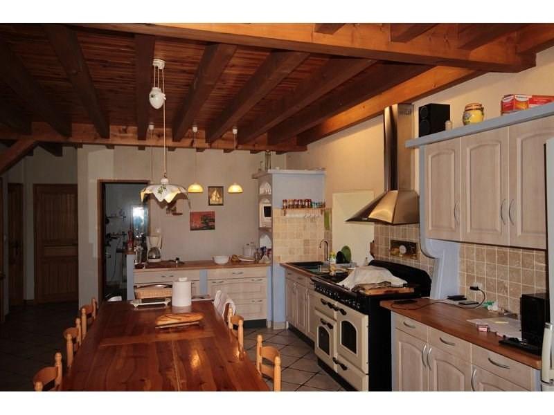 Sale house / villa Fay sur lignon 170200€ - Picture 3
