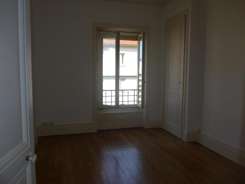 Location appartement Lyon 3ème 590€ CC - Photo 7