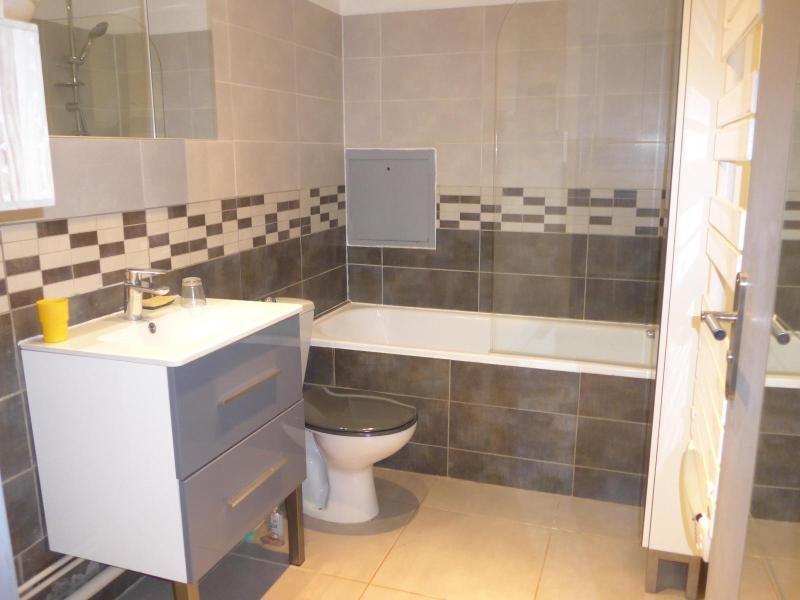 Location appartement Lyon 9ème 660€ CC - Photo 6