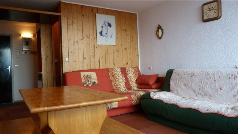 Vente appartement Les arcs 99 000€ - Photo 6
