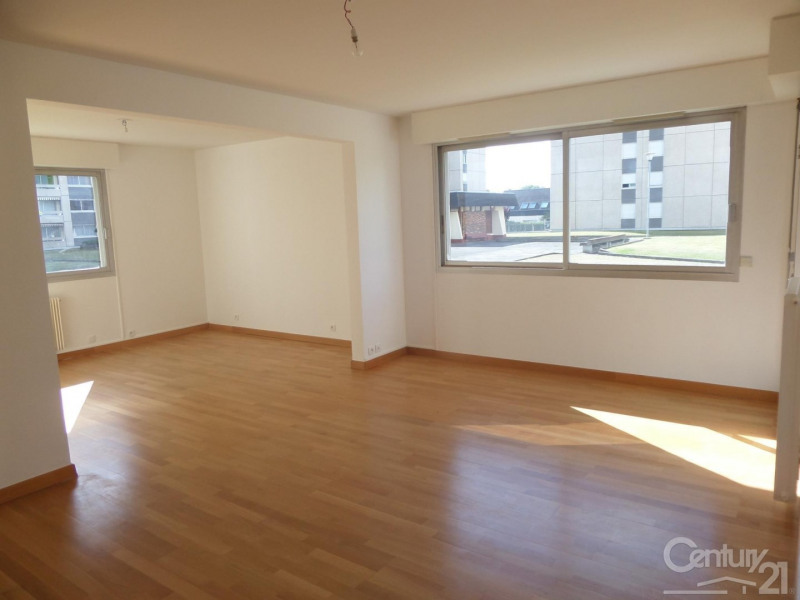 Location appartement Caen 790€ CC - Photo 3