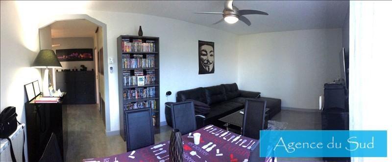 Vente appartement Aubagne 179000€ - Photo 2