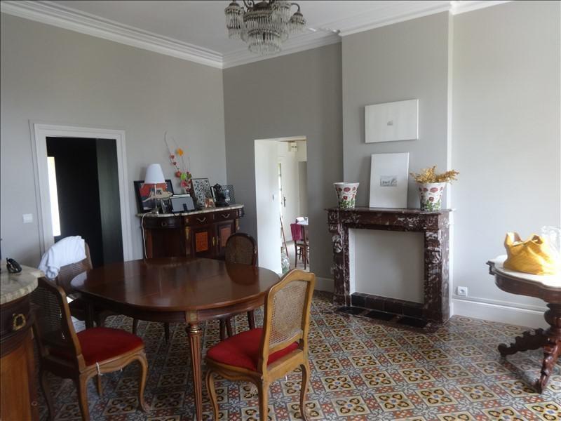 Vente maison / villa Pacy sur eure 440000€ - Photo 3