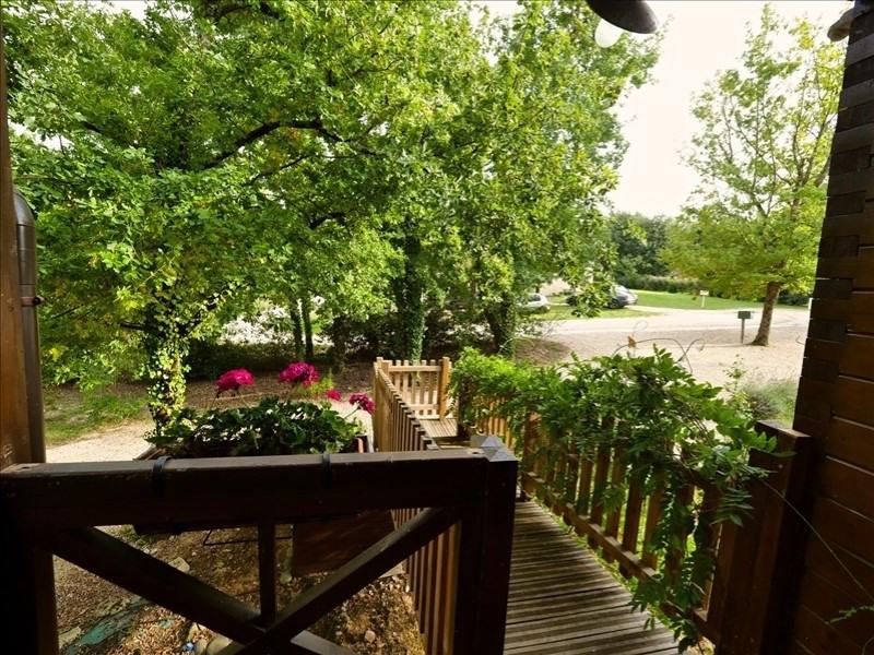 Vente maison / villa Montauban 349900€ - Photo 8