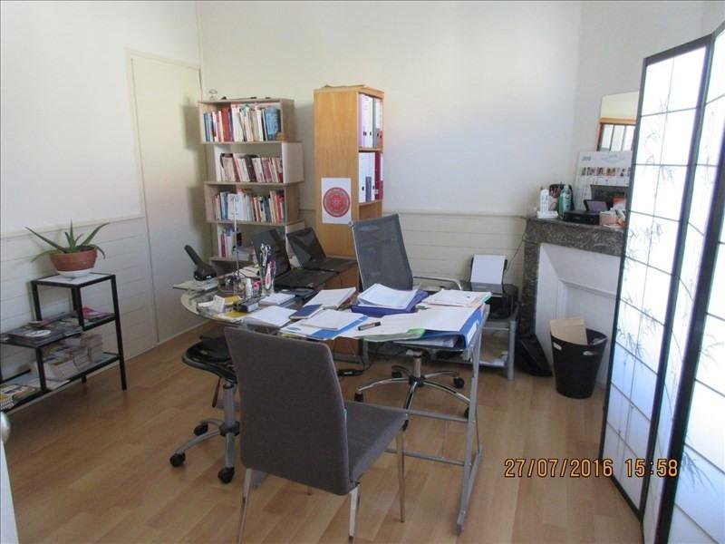 Sale apartment La rochelle 260000€ - Picture 5