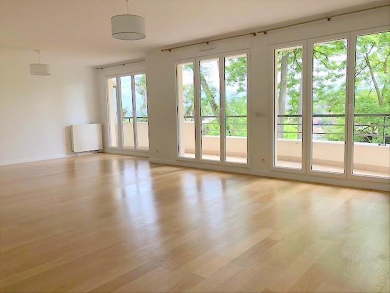 Vente appartement St germain en laye 995000€ - Photo 3