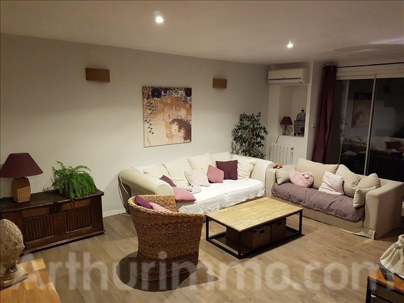 Sale house / villa Beziers 335000€ - Picture 2