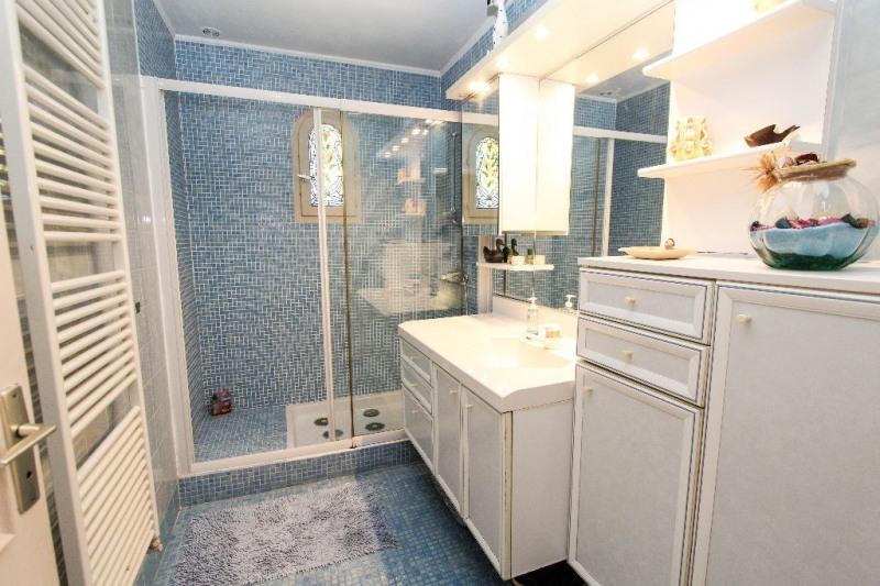 Immobile residenziali di prestigio casa Mougins 735000€ - Fotografia 6