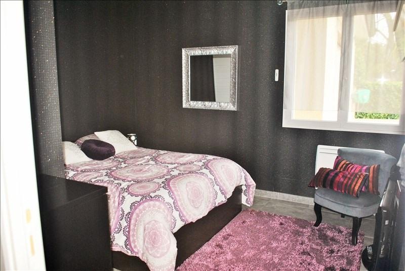Vendita casa Villerest 259000€ - Fotografia 8