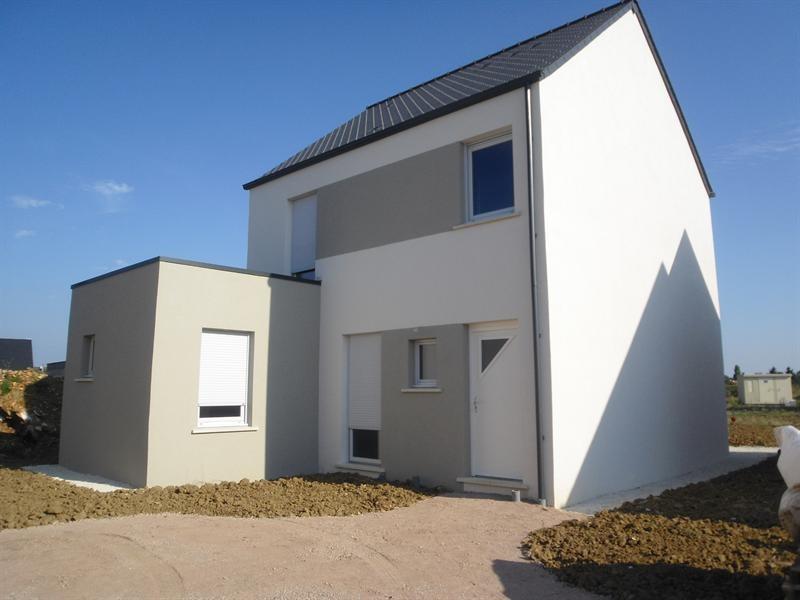 Maison  4 pièces + Terrain 431 m² Fégréac par Maisons Phénix Saint-Nazaire