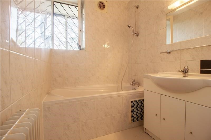 Sale apartment Pau 65400€ - Picture 10