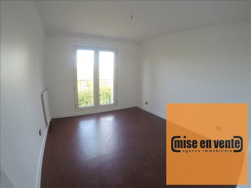 Vente maison / villa Champigny sur marne 384000€ - Photo 4