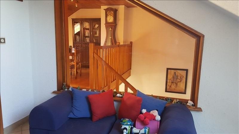Vente maison / villa Artas 262000€ - Photo 8