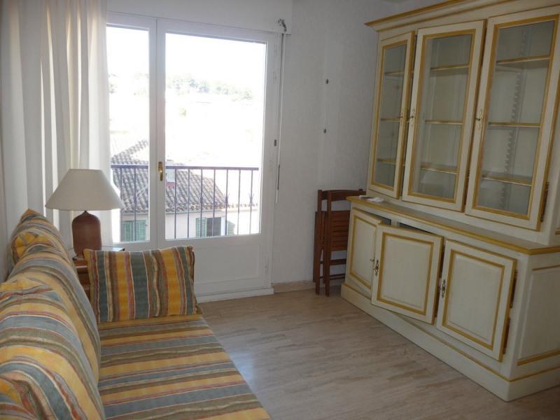 Venta  apartamento Sanary sur mer 127000€ - Fotografía 1