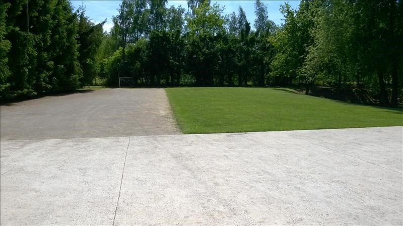 Vente terrain Soissons 80000€ - Photo 3