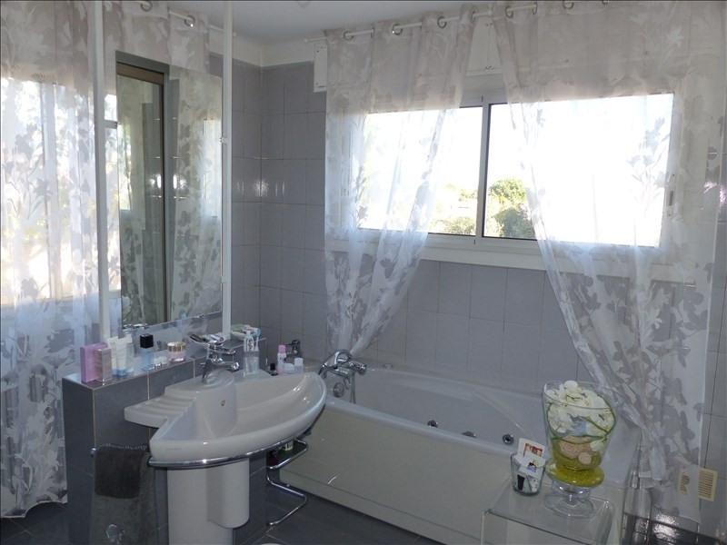 Sale house / villa Beziers 380000€ - Picture 6