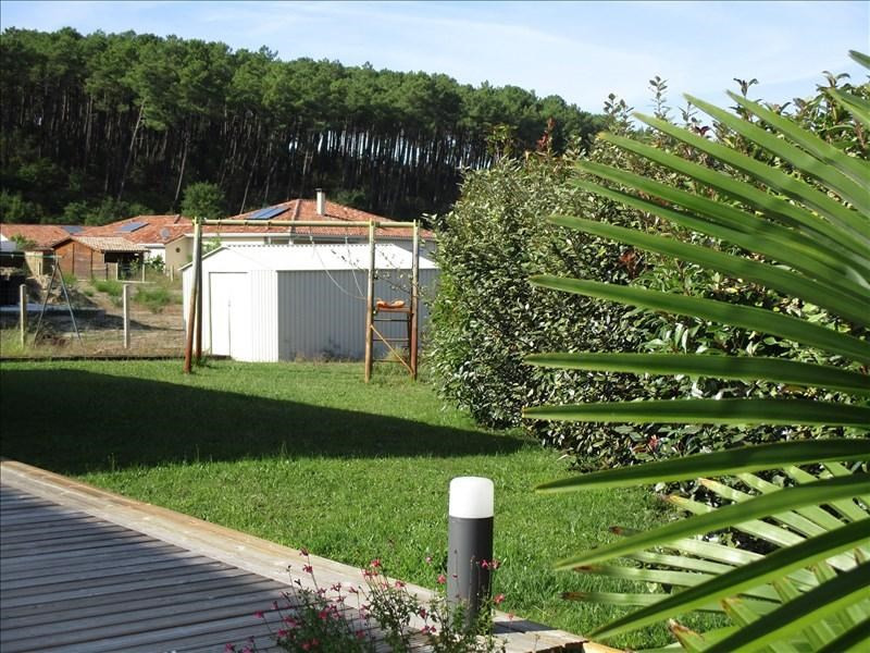 Vente maison / villa Mimizan 310000€ - Photo 10