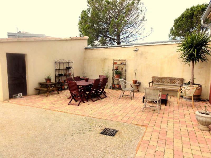 Venta de prestigio  casa Avignon 565000€ - Fotografía 7