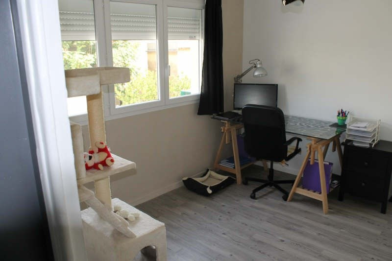 Sale apartment Toulon 195 000€ - Picture 4