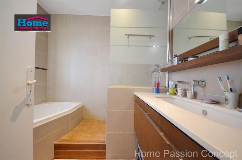 Vente maison / villa Nanterre 745000€ - Photo 8