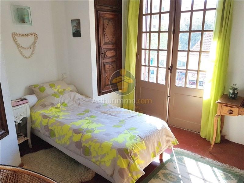 Vente de prestige maison / villa Sainte maxime 755000€ - Photo 12
