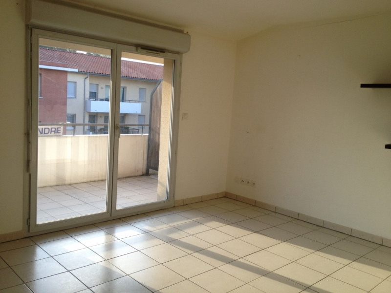 Location appartement Castanet tolosan 482€ CC - Photo 2