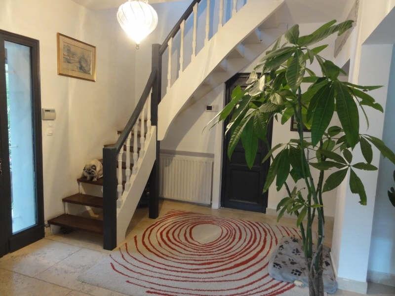 Immobile residenziali di prestigio casa Villeneuve les avignon 749000€ - Fotografia 7