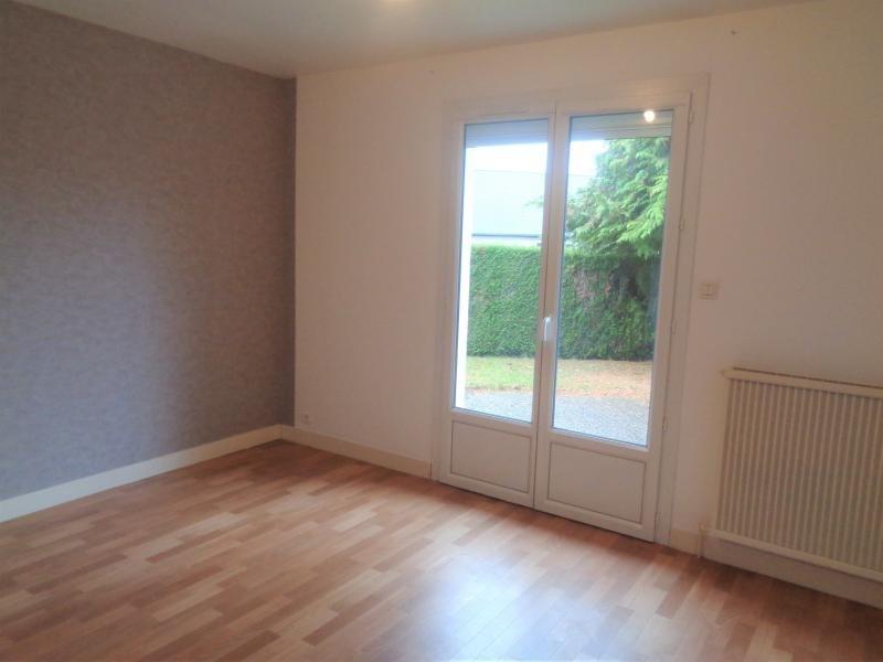 Sale house / villa Ingre 212000€ - Picture 3