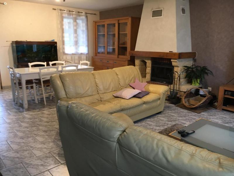 Vente maison / villa Châlons-en-champagne 179000€ - Photo 6