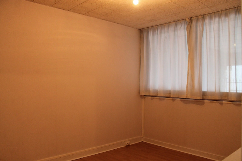 Sale apartment Poissy 225 000€ - Picture 11
