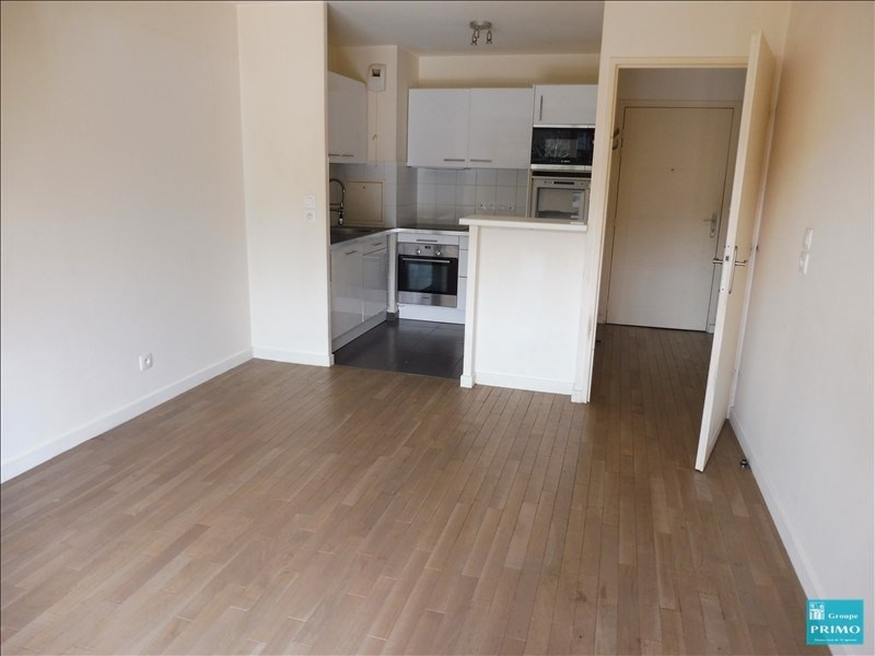 Vente appartement Bievres 249 000€ - Photo 3