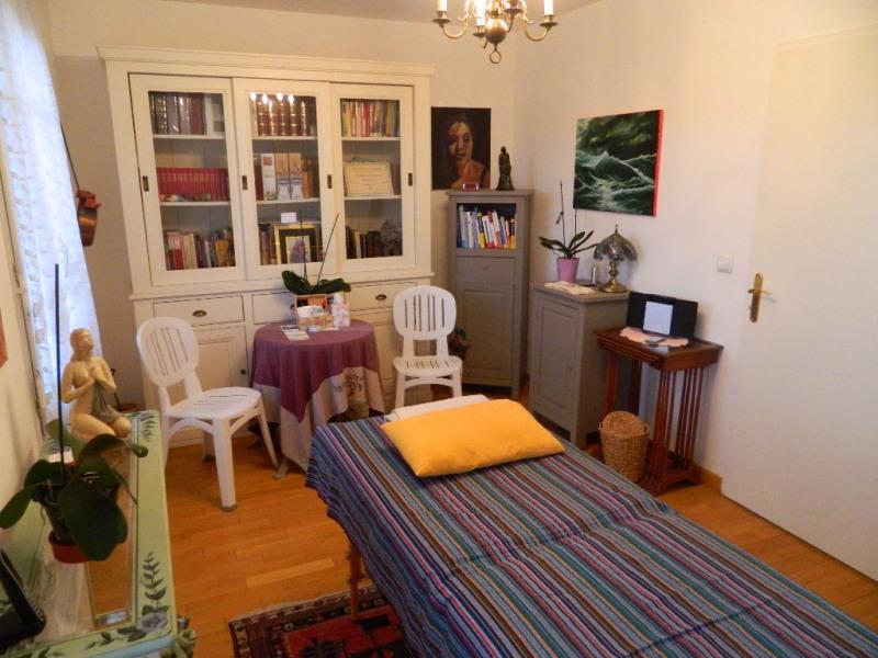 Vente appartement Meaux 310000€ - Photo 7