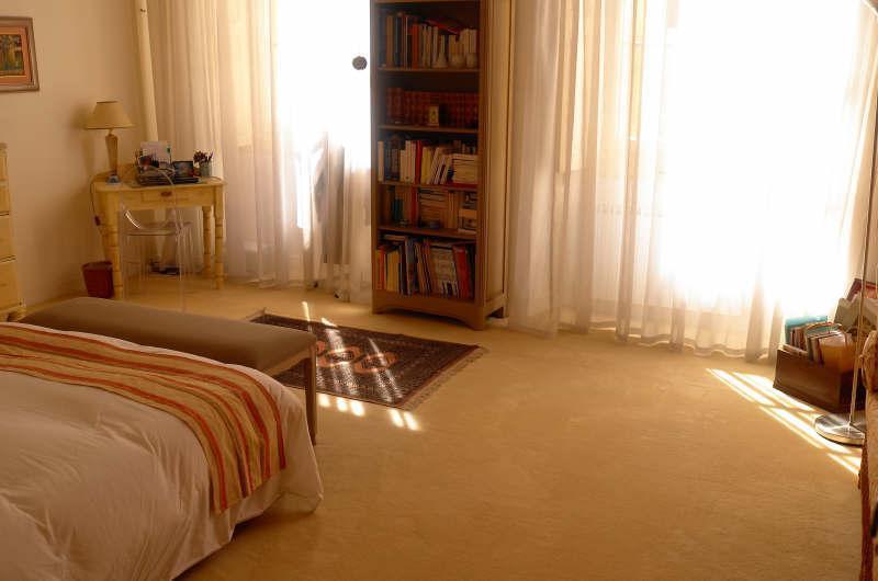 Vente de prestige maison / villa Avignon intra muros 438900€ - Photo 3