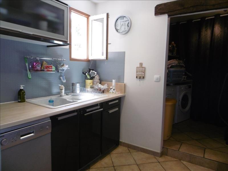 Sale house / villa Briis sous forges 298000€ - Picture 4