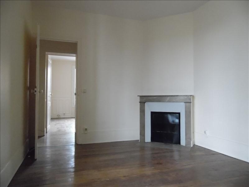 Location appartement Pantin 790€ CC - Photo 5