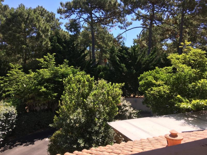 Deluxe sale house / villa Biscarrosse plage 561800€ - Picture 5