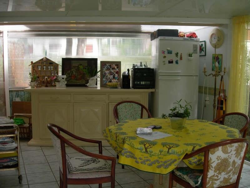 Sale site Frejus 76000€ - Picture 5