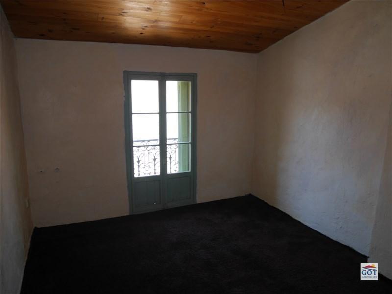 Vente maison / villa Villelongue de la salanque 150000€ - Photo 9