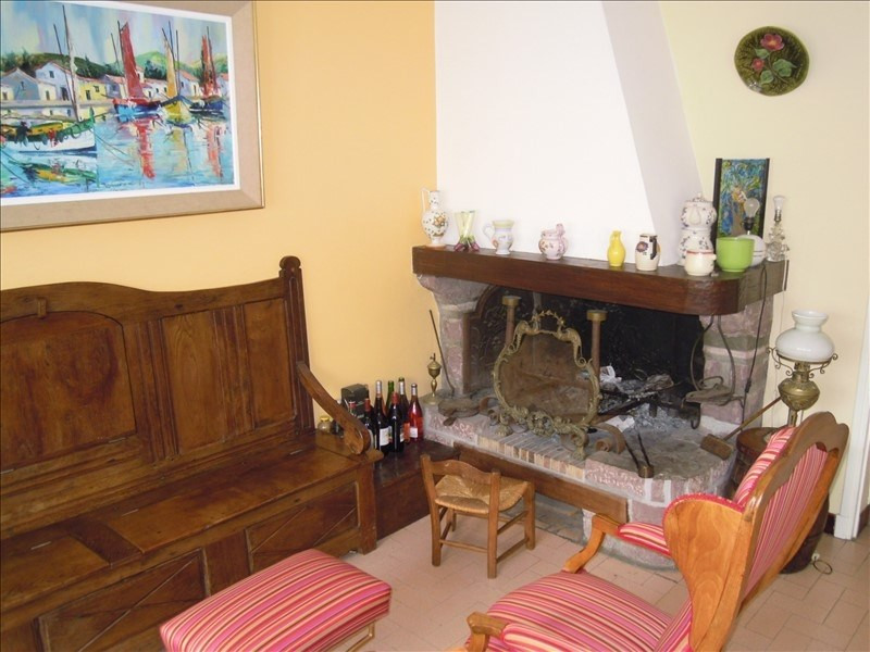 Vente appartement St palais 149 000€ - Photo 8