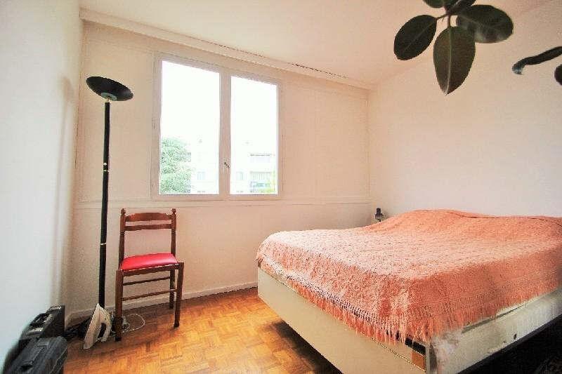 Sale apartment Les clayes sous bois 182000€ - Picture 5