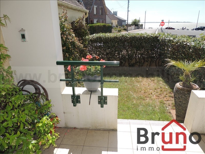 Vente appartement Le crotoy 190 000€ - Photo 7