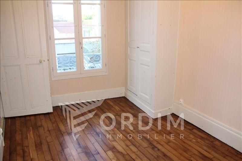 Location appartement Auxerre 590€ CC - Photo 5