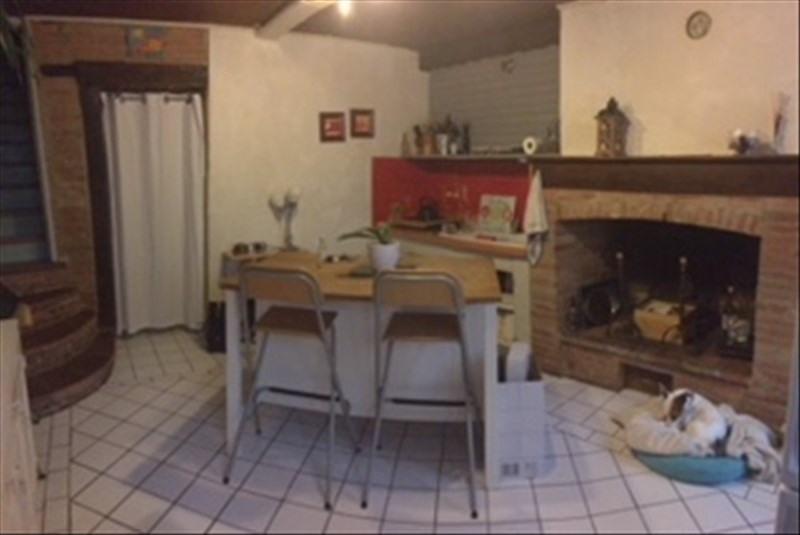 Rental house / villa Villemur sur tarn 480€ CC - Picture 3