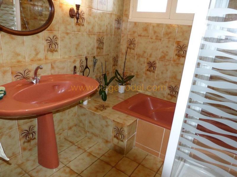 Verkauf auf rentenbasis haus Sayat 231150€ - Fotografie 5